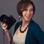 St. Louis flash photographer - women's portrait specialist. Posing Expert, photo coach, head shot expert